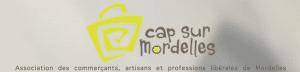 Cap-Sur-Mordelles