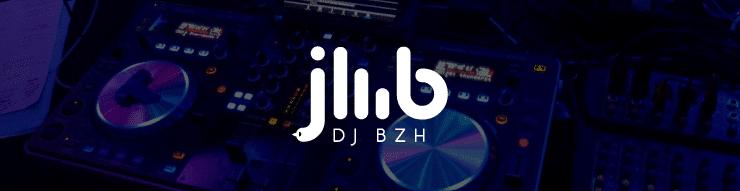 LogoJMB