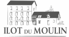 Ilot du Moulin